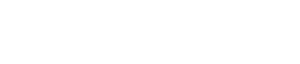 Crowborough Lodge Residential Care Home Logo